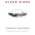 ALDER RIDGE COLUMBIA VALLEY CABERNET SAUVIGNON 2011
