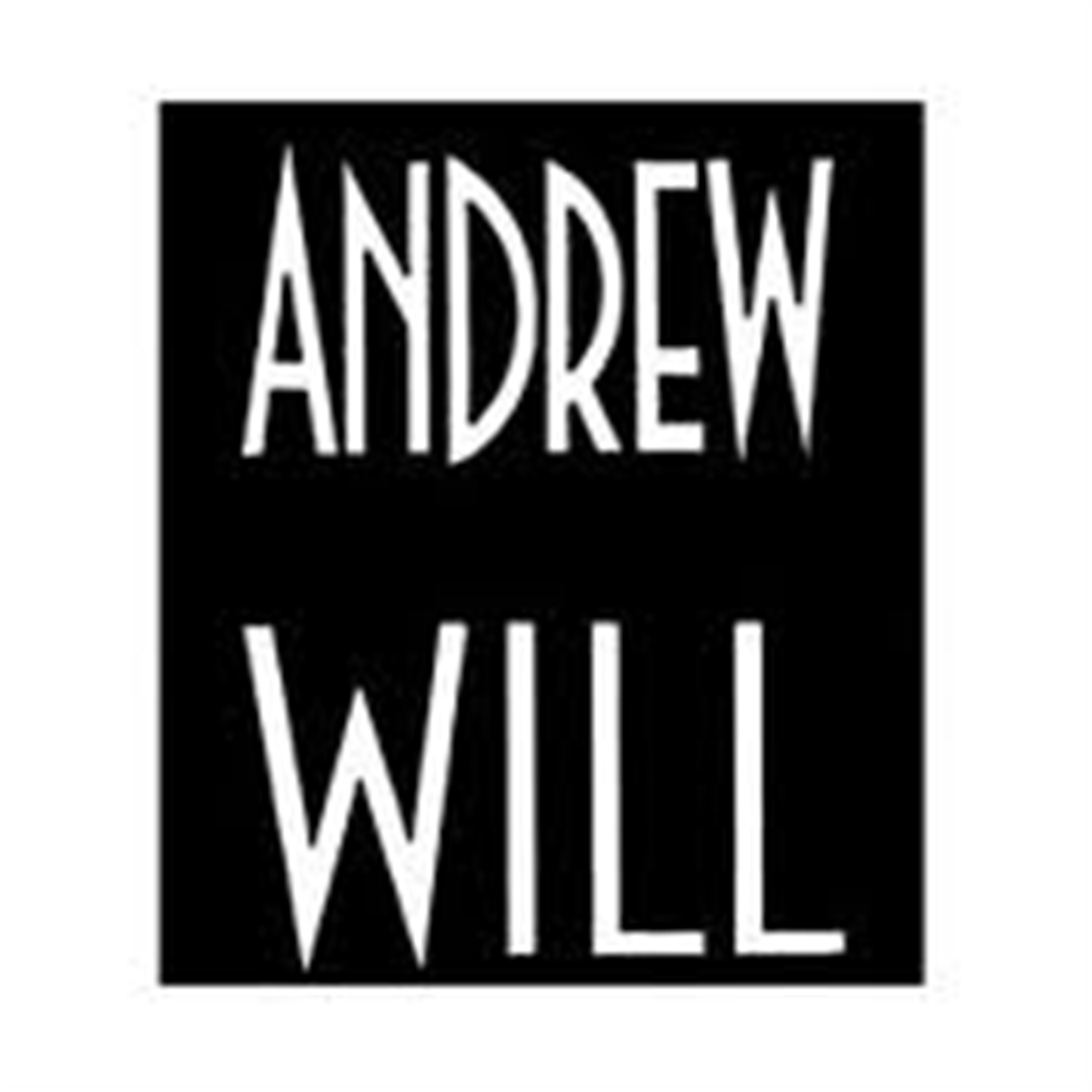ANDREW WILL CHAMPOUX