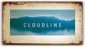 CLOUDLINE OREGON PINOT GRIS 2010