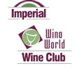 WINOWORLD IMPERIAL MONTHLY WINE CLUB