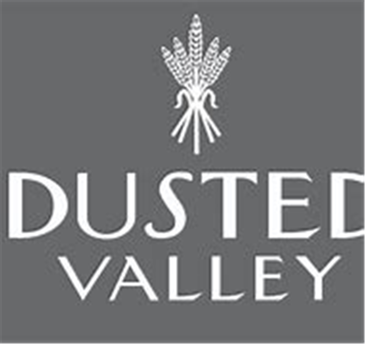 DUSTED VALLEY VINTNERS STAINED TOOTH WASHINGTON SYRAH 2011
