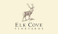 ELK COVE VINEYARDS LA BOHEME OREGON PINOT NOIR 2016