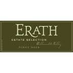 ERATH ESTATE SELECT OREGON PINOT NOIR 2014