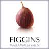 FIGGINS FAMILY WINE ESTATES BORDEAUX BLEND CABERNET SAUVIGNON 2013