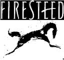 FIRESTEED OREGON PINOT NOIR 2011