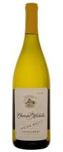 CHATEAU STE. MICHELLE INDIAN WELLS CHARDONNAY 2015