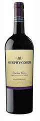 MURPHY-GOODE DEALER'S CHOICE CABERNET SAUVIGNON 2013