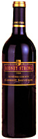 RODNEY STRONG CHALK HILL CHARDONNAY 2009