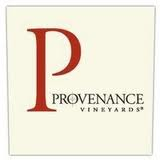 PROVENANCE RUTHERFORD CABERNET SAUVIGNON 2015