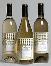 CHINOOK WINES YAKIMA VALLEY SEMILLON 2011