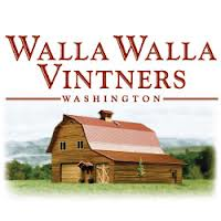 WALLA WALLA VINTNERS WASHINGTON STATE CUVEE 2010