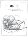B SIDE NAPA VALLEY CABERNET SAUVIGNON 2016