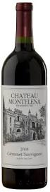 CHATEAU MONTELENA WINERY ESTATE CABERNET SAUVIGNON 2013