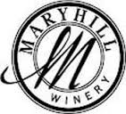 MARYHILL WINERY RESERVE ZINFANDEL 2014