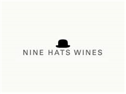NINE HATS MALBEC 2014