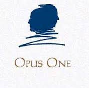 OPUS ONE HALF BOTTLE 2011
