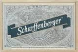 SCHARFFENBERGER CELLARS BRUT