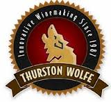 THURSTON WOLFE THE TEACHER CABERNET SAUVIGNON 2013