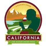 LOCATIONS CA-4 CALIFORNIA RED WINE