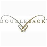 DOUBLEBACK RED BLEND WALLA WALLA 2015