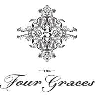 THE FOUR GRACES WILLAMETTE VALLEY PINOT NOIR 2016