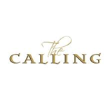 THE CALLING ALEXANDER VALLEY CABERNET SAUVIGNON 2012