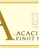 A BY ACACIA CALIFORNIA PINOT NOIR 2014