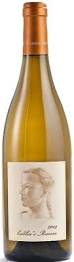 ADELSHEIM CAITLIN'S RESERVE CHARDONNAY 2014