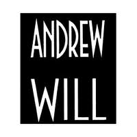 ANDREW WILL COLUMBIA VALLEY MERLOT 2013