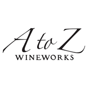 A TO Z OREGON PINOT NOIR 2015