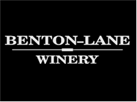 BENTON LANE WILLAMETTE VALLEY PINOT GRIS 2016