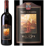 BANFI BRUNELLO 2004