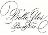 BELLE GLOS CLARK AND TELEPHONE PINOT NOIR 2017