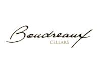 BOUDREAUX CELLARS WASHINGTON CHARDONNAY 2015