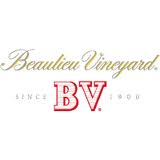 BEAULIEU VINEYARD NAPA RED BLEND 2015
