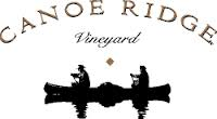 CANOE RIDGE RESERVE WASHINGTON MERLOT 2014