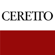 CERETTO BARBARESCO BERNADOT 2012