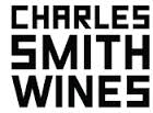 CHARLES SMITH LAWRENCE VINEYARD VIOGNIER 2011