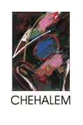 CHEHALEM THREE VINEYARD OREGON PINOT NOIR 2014
