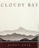 CLOUDY BAY NEW ZEALAND PINOT NOIR 2014