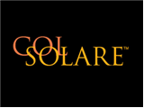 COL SOLARE SHINING HILL RED COLUMBIA VALLEY 2012