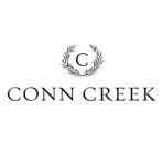 CONN CREEK ANTHOLOGY VINTAGE SELECT NAPA 2015