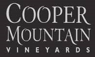 COOPER MOUNTAIN RESERVE OREGON PINOT NOIR 2013