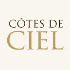COTES DE CIEL WINERY RED MT. CABERNET SAUVIGNON 2013