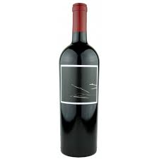 THE PRISONER WINE COMPANY CUTTINGS RED BLEND 2015