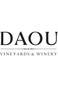 DAOU VINEYARDS PASO ROBLES CABERNET SAUVIGNON 2015