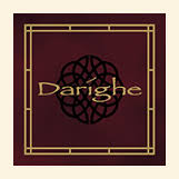 THE WOODHOUSE WINE ESTATES DARIGHE 2013
