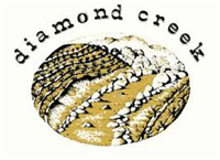 DIAMOND CREEK VINEYARDS VOLCANIC HILL CABERNET SAUVIGNON 2016