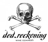 DED RECKONING RED MT. RESERVE 2013
