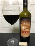 SPRING VALLEY VINEYARD DERBY WASHINGTON CABERNET SAUVIGNON 2010